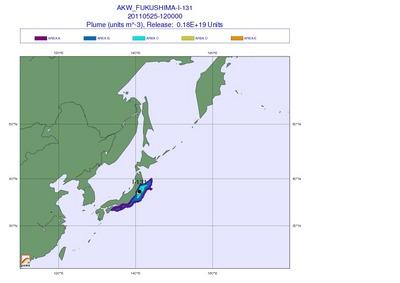 20110525_I-131_FUKU-12.jpg