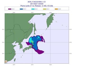 20110525_I-131_FUKU-60.jpg
