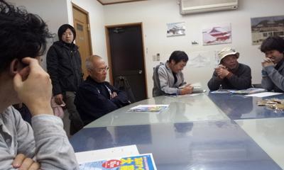 20120225_181845_kumiai in03.jpg