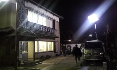 20120225_203653_kumiai out03.jpg