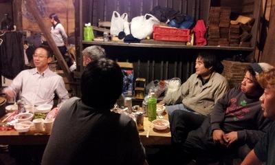 d-family.takahara.jpg
