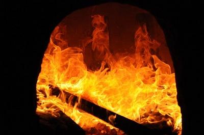 d-fire.jpg