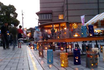 2010_onimichi_lump00.355.jpg