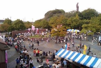 2010_onimichi_main_day.355.jpg