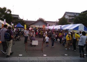2010_onimichi_shop0.355.jpg