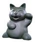 cat_FATs.jpg