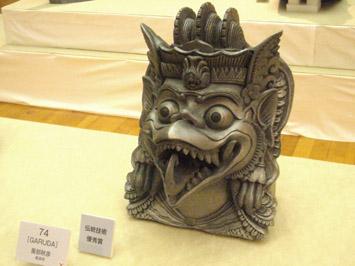 dentou-gijutsu_yuusyu_355.jpg