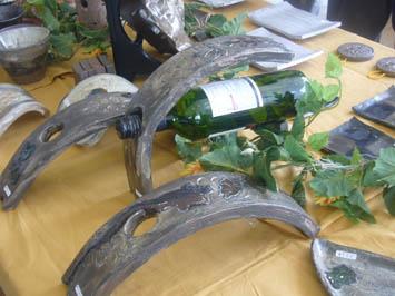 hagi_wine.355.jpg