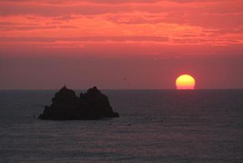 irago_sun rise355.jpg