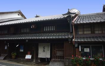 udatsu11.jpg