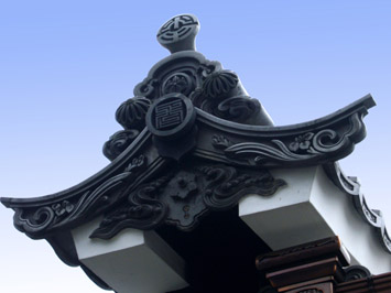 udatsu14.jpg